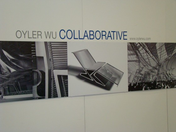 Oyler Wu Collaborative