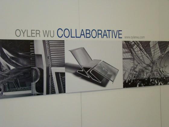 Oyler Wu Collaborative