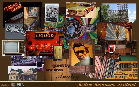 Image-Board-32x20-560x350