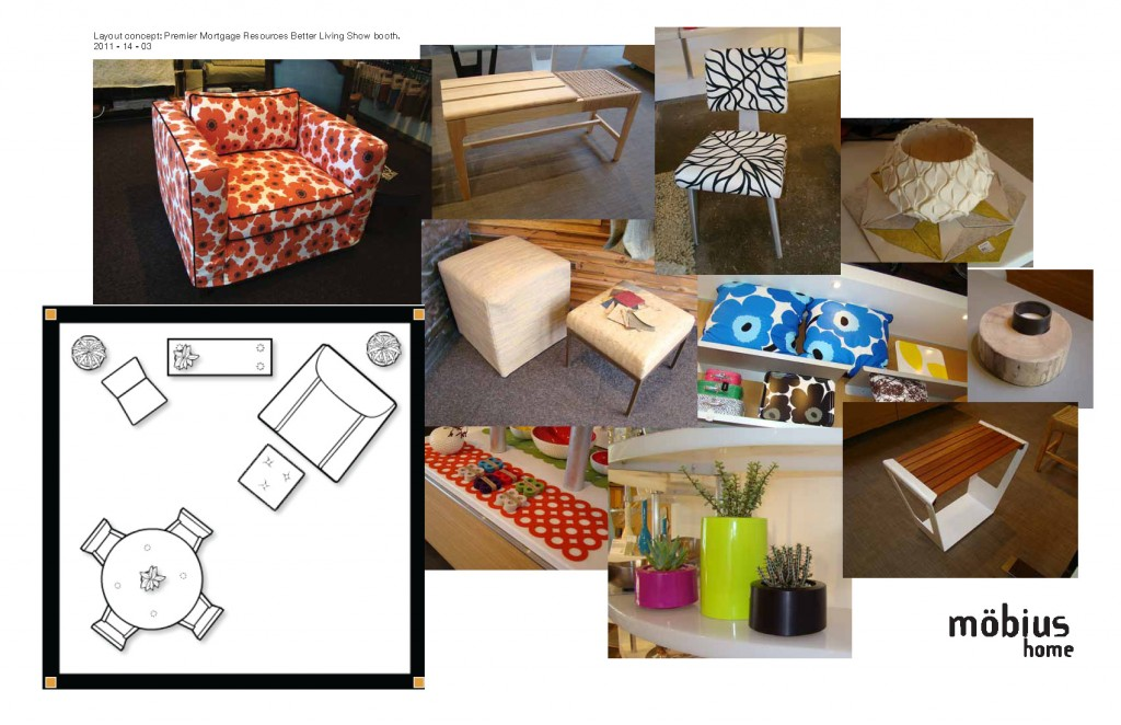 Layout-w-Product11