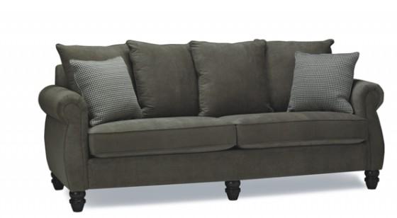 Tasha Sofa