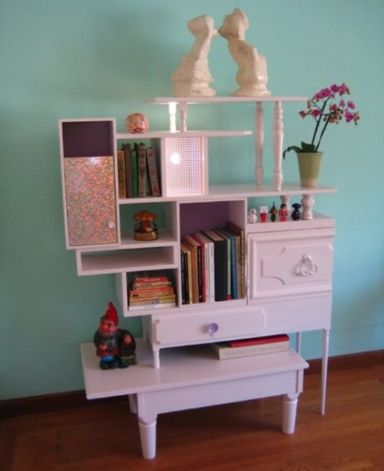 stacked-shelving-storage-560x686