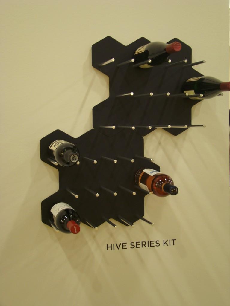 Hive Series