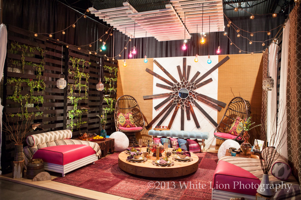 GLAMP THE CASBAH: NW MEETS MARRAKECH_Mobius Home, Studio G & Valerie Garrett