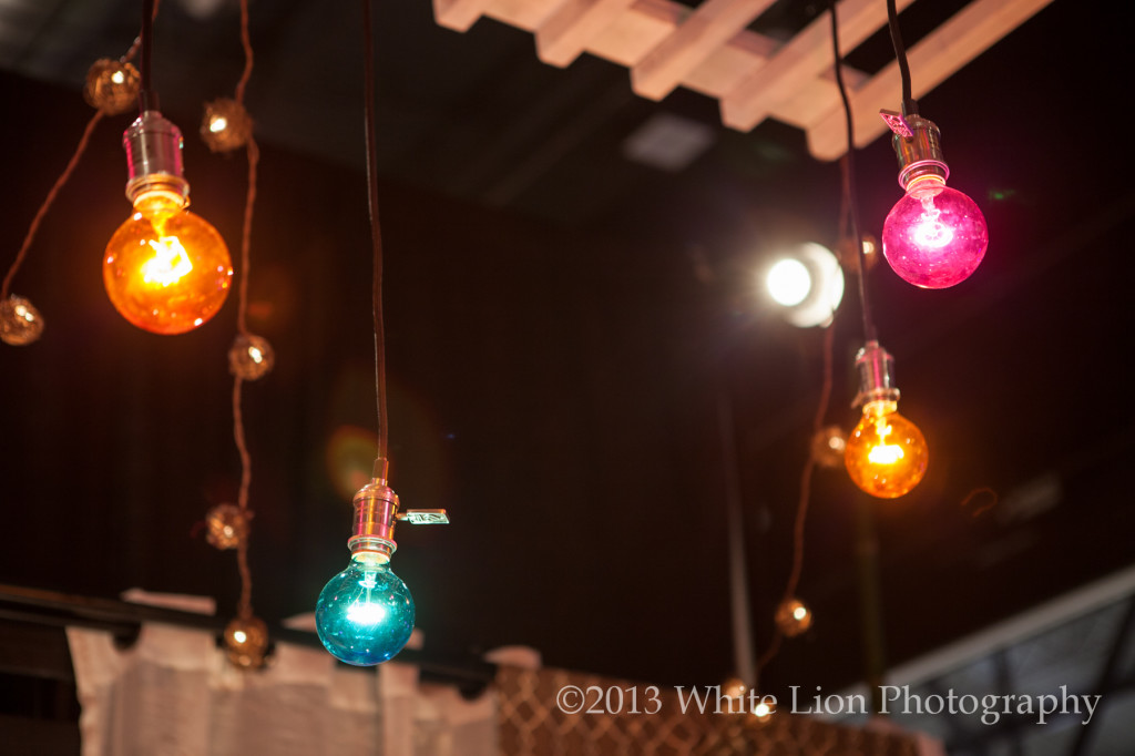 Pendant Lighting by Mobius Home