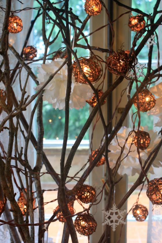Holiday-Tree-Detail