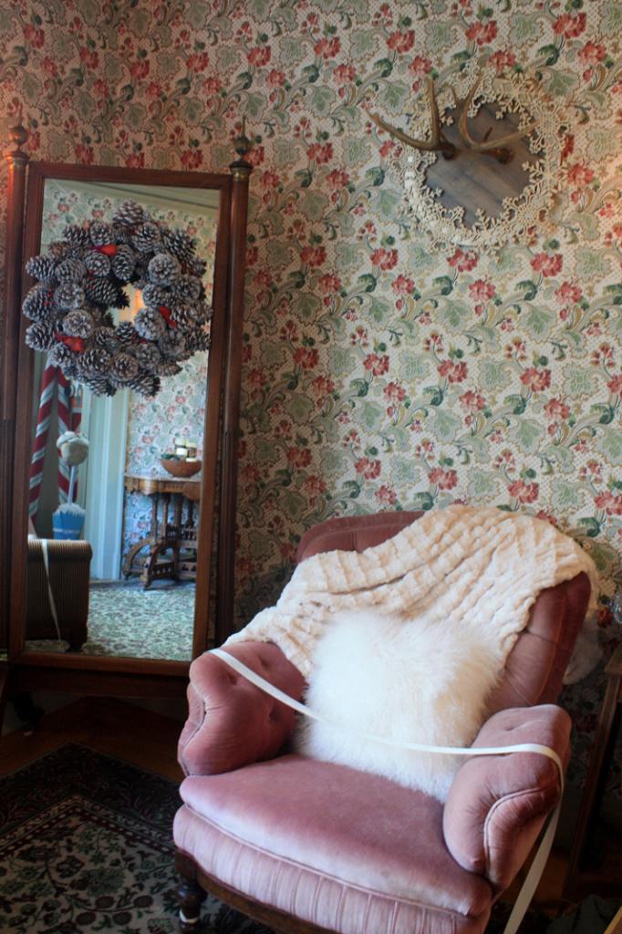 pittock-decor-kates-room