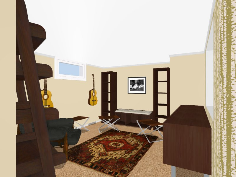 RoomSketcher Brandon Basement - 02022015 124936