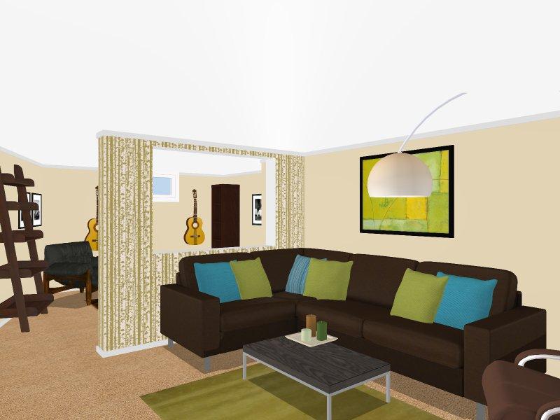 RoomSketcher Brandon Basement - 02022015 130444