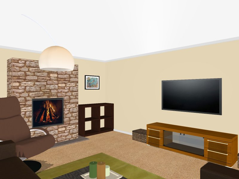 RoomSketcher Brandon Basement - 02022015 130859