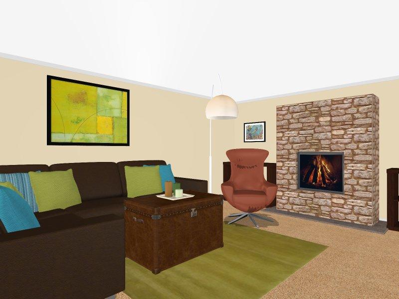 RoomSketcher Brandon Basement - 05022015 113615