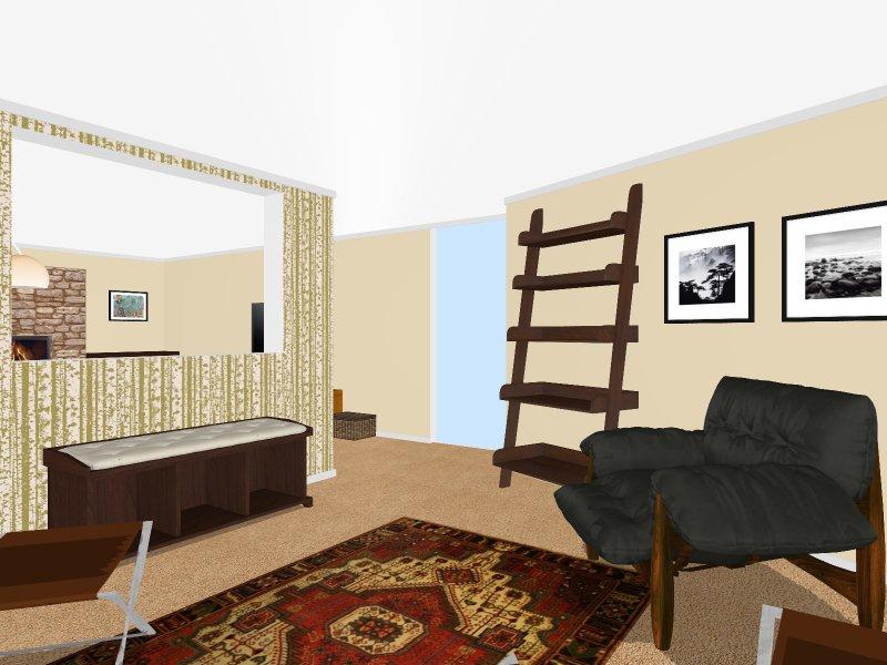 RoomSketcher Brandon Basement - 05022015 113937