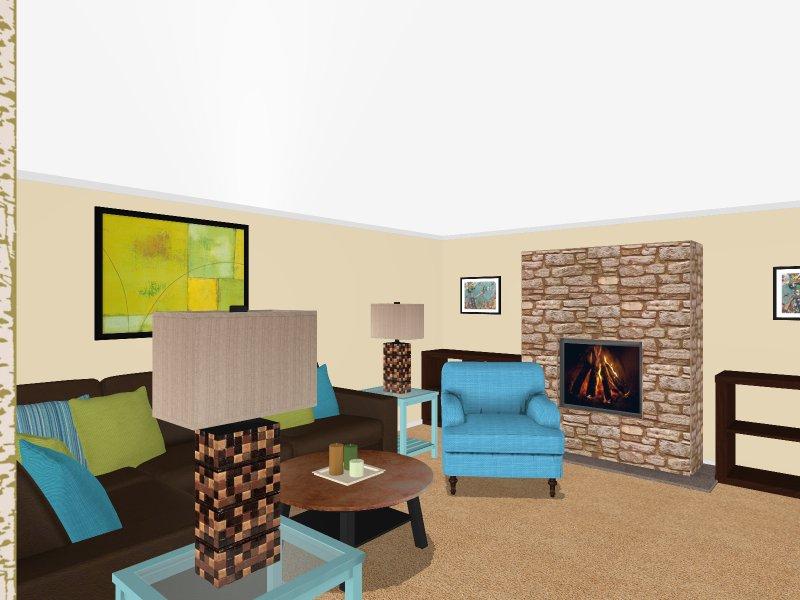 RoomSketcher Brandon Basement - 07022015 102652