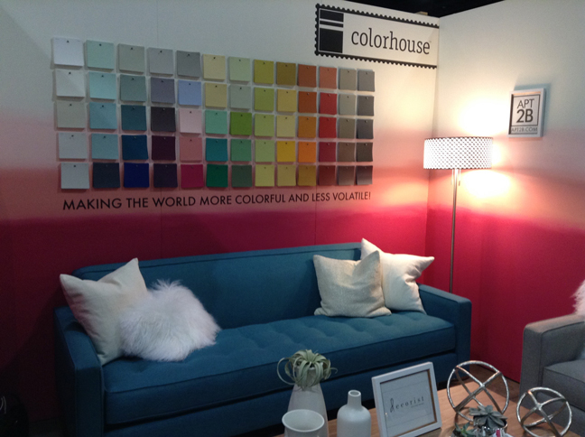 Colorhouse-Booth-DOD