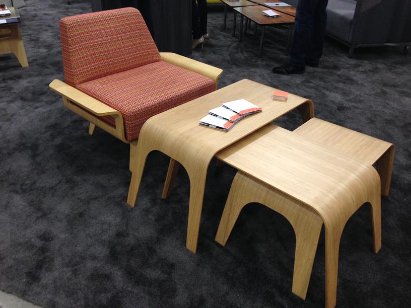 DOD-Bamboo-Furniture