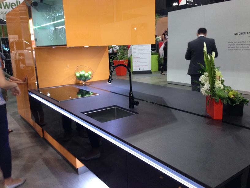 DOD-Modern-Kitchen-with-Orange-Cabinets