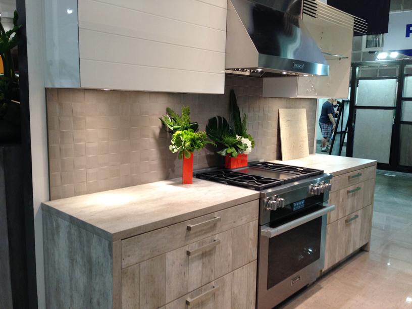 DOD-Modern-Kitchen
