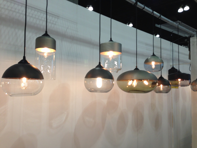 DOD-Pendant-Lighting