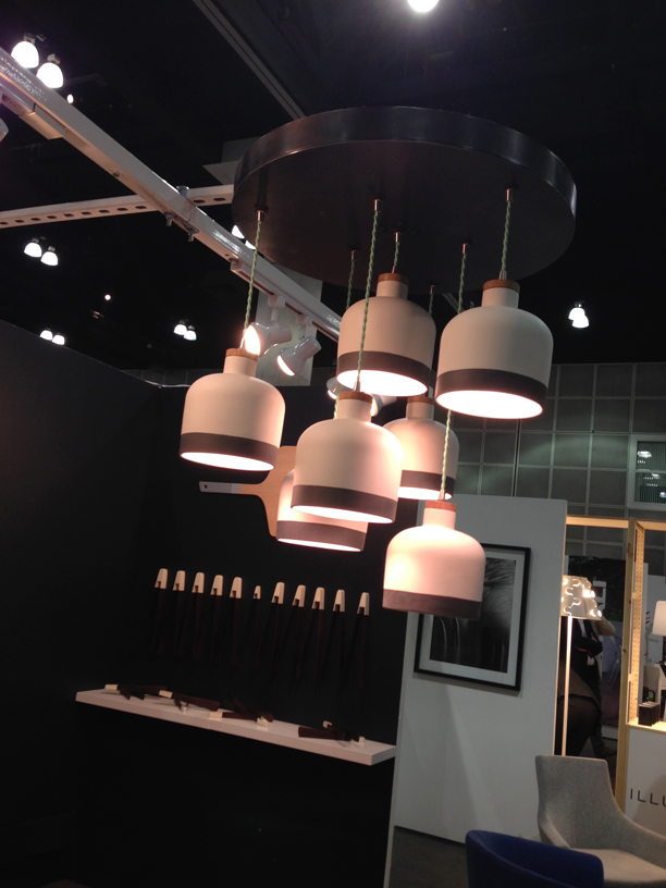 DOD-Pendant-Lights