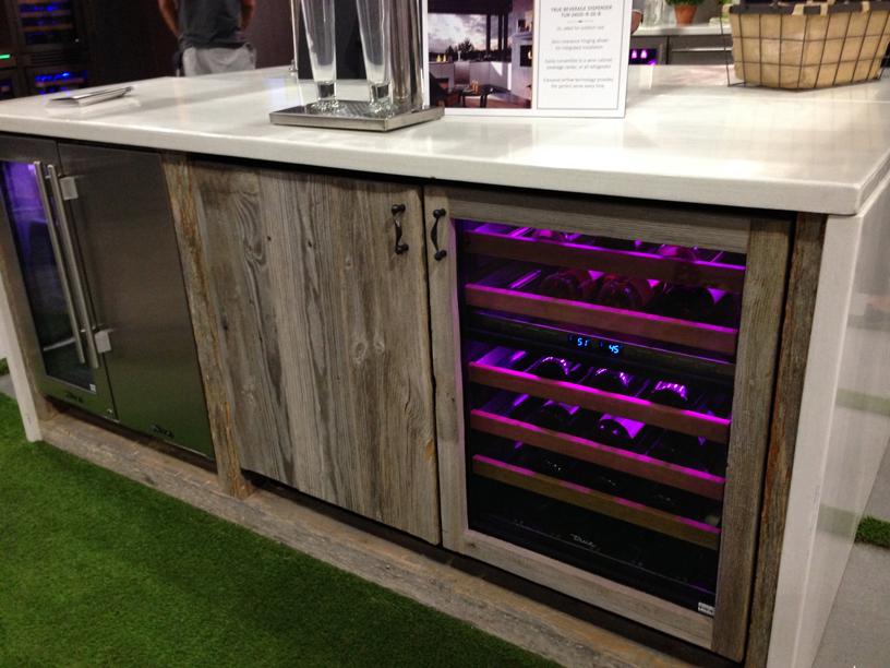 DOD-Wine-Storage-Cabinet