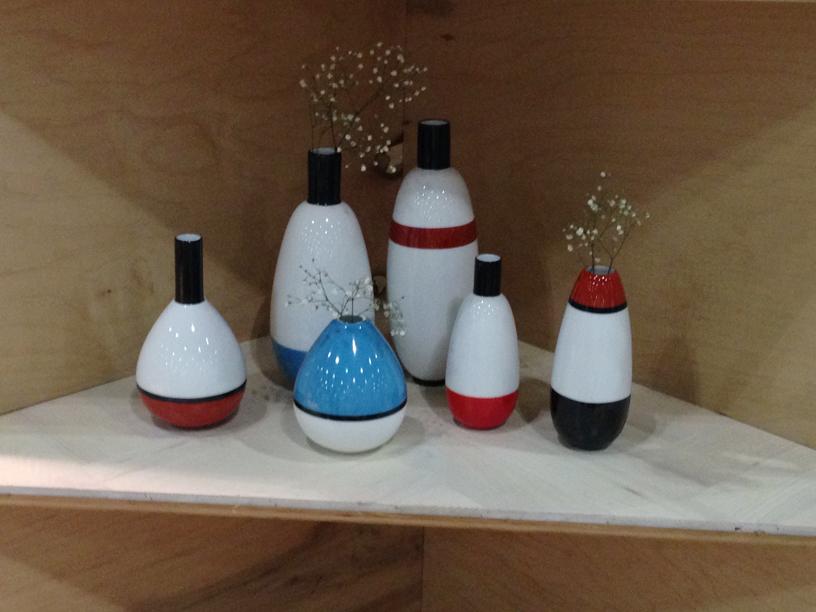 Dwell-Glass-Vases