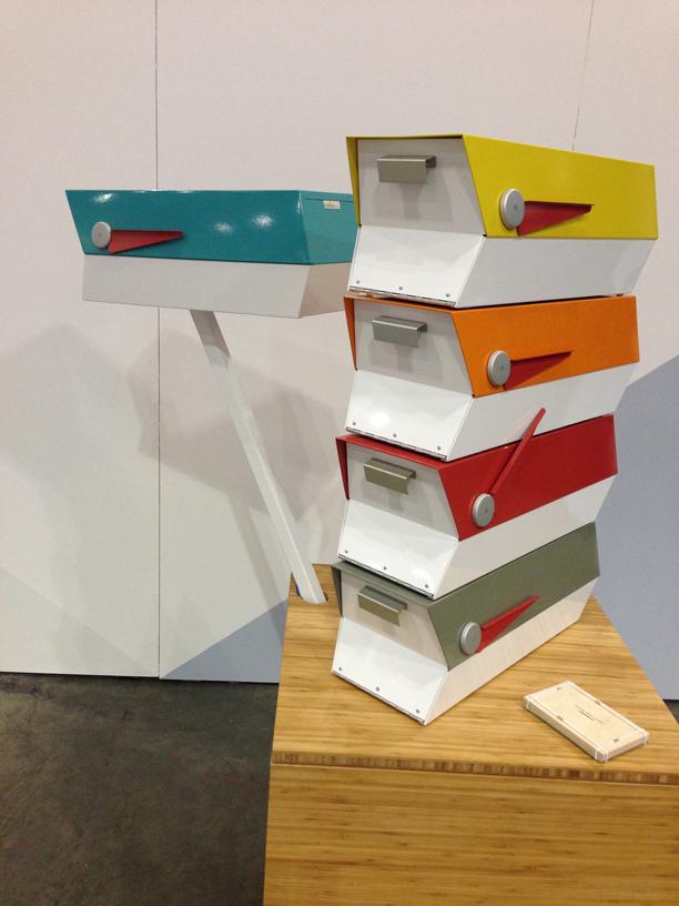 Dwell-Retro-Mail-Boxes