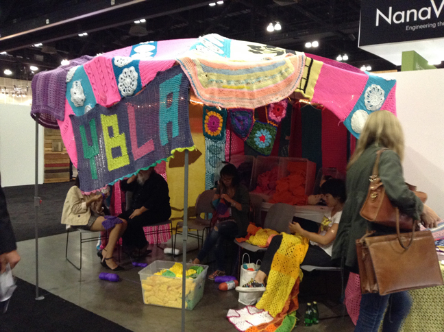 Hancrafted-Booth-DOD