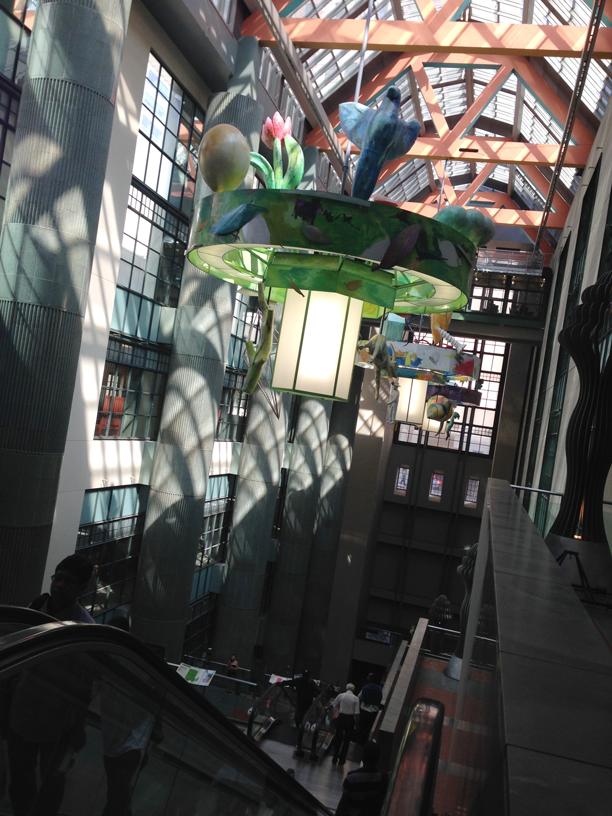 LA-Library-Interior
