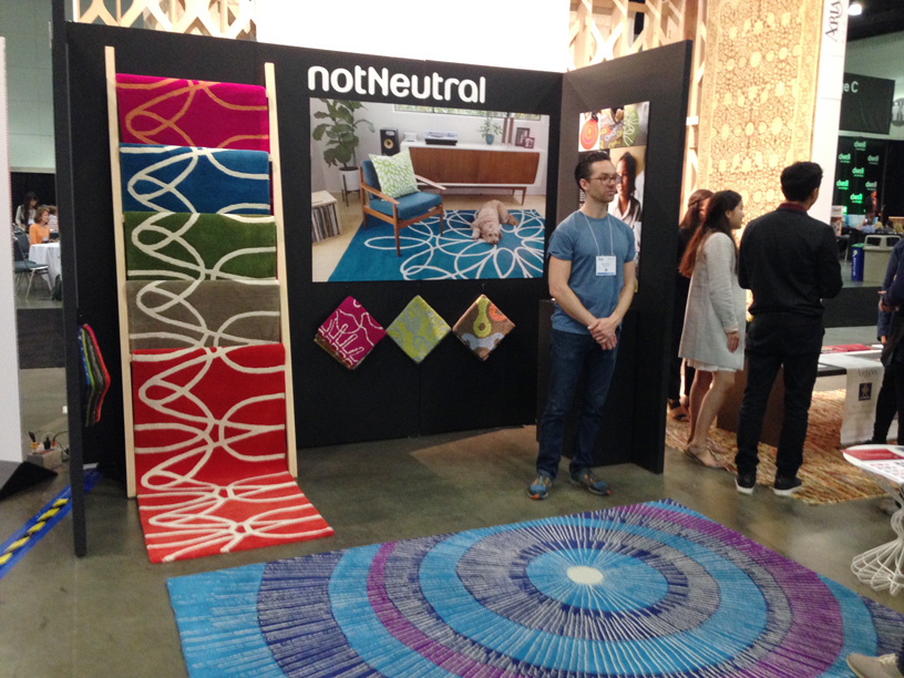 Not-Neutral-Area-Rugs