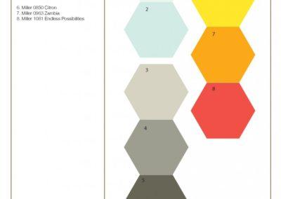 Interior Color Design