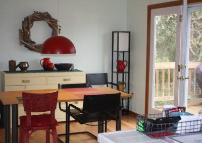 DIY Kitchen Interiors