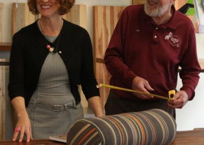 Lynn Feinstein Interior Designer
